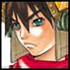 HimuraKamatari's avatar