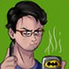 HimuraQ's avatar