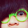 himynameisbianca's avatar