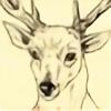 himynameisfo's avatar