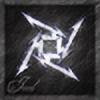 Himynameisjoel's avatar