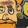 himynameisMantha's avatar