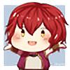 Hina-Adopts's avatar