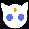 hina-star's avatar