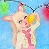 hina-vu's avatar