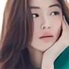 hina20177's avatar