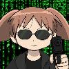 Hina3zawa's avatar