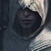 hina86's avatar