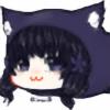 HinaAzakura00's avatar