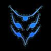 HinabKu's avatar