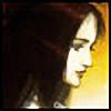 Hinabot's avatar