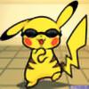 hinack's avatar