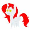 hinadany's avatar