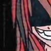 Hinageshi-Aki's avatar