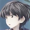 hinaka1's avatar