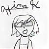 hinakiba777's avatar