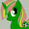 hinakitsune's avatar