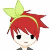 HinamatsuriGin's avatar