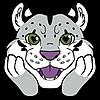 Hinami's avatar