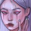 Hinamilk's avatar