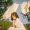 HinamitaYuabe's avatar