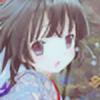 Hinamori6457's avatar