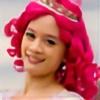 HinamoriMomo98's avatar
