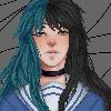 Hinamorixx's avatar