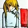 Hinarah59's avatar