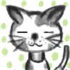 Hinarakin's avatar