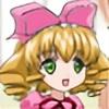 hinarin's avatar