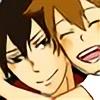 Hinaru-Hiki's avatar