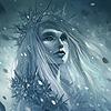 Hinarwen's avatar