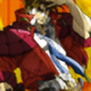 HinaSatoSuper's avatar
