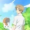 Hinata--Chan's avatar