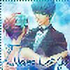 Hinata-chibi-nee's avatar