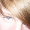 hinata-chris's avatar