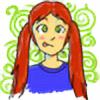 Hinata-goth-moon's avatar