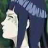 hinata-kwanggaeto's avatar