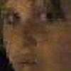 Hinata-SasukesLover's avatar