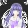 hinata12hyuga's avatar