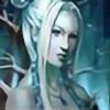 Hinata1313's avatar