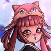 Hinata1495's avatar