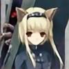 hinata15hyuga's avatar