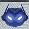 Hinata2000's avatar