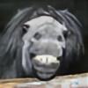 Hinata2b's avatar