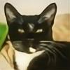 hinata8D's avatar