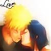HinataBaby89's avatar