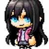 HinataCherryblossm's avatar