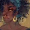 hinataeyes22's avatar
